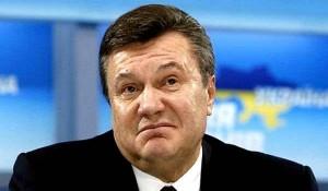 Янукович: Власть все свои обязательства выполнила