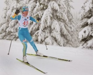 5-ый день Олимпиады: Украина поборется за медали по биатлону