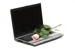 14 февраля -  День компьютерщика