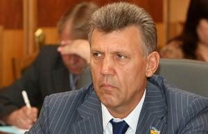 Кивалов призвал сделать Одесскую область автономной