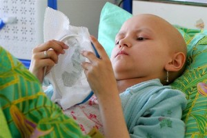 Рак в Одесской области: 9 тыс. новых случаев, около 4 тыс. смертей