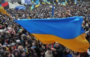 Уходящая зима в Украине - итоги