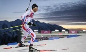 4-ый день Олимпиады: Украина без медалей