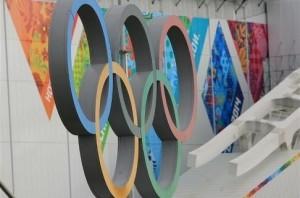 6-ой день Олимпиады:  Украина замыкает командный зачет
