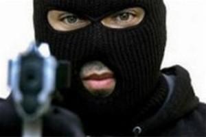 В Измаиле за вознаграждение разыскивают троих грабителей