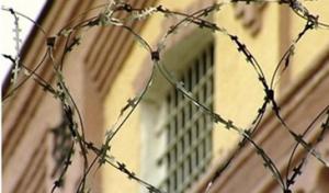 Генпрокуратура почти год не может выявить ответственных за смерть юноши в СИЗО