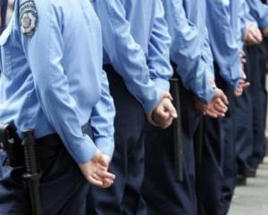 Милиция объяснила, как участвовать в охране общественного порядка