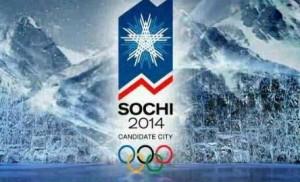 Сегодня торжественное открытие Олимпийских игр в Сочи