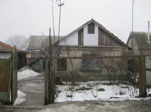 В Б.-Днестровском мужчина до смерти избил бомжа