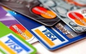 ПриватБанк начал выпуск карт Visa с индивидуальным дизайном