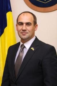 Депутат облсовета Юрий Димчогло: У нас есть шанс поднять Бессарабию!