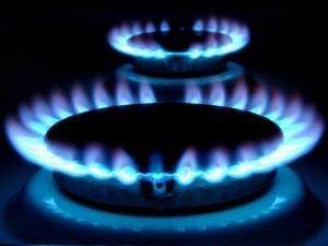 В Одесской области будет использоваться сжиженный газ
