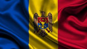 Граждане Молдовы уже в мае смогут свободно ездить по Шенгенской зоне