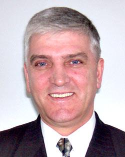 Глава Измаильской РГА уходит в отставку?