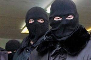 За похищением евромайдановцев и рейдерским захватом у Москаленко стоит один политик?