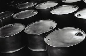 В Б.-Днестровском украли 20 литров дизельного топлива