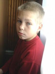 Розыск: В центр реабилитации не вернулся 15-летний мальчик