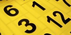 В среднем измаильчанин за 2013 год купил товаров на 9419 грн.