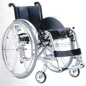В Измаиле мужчина украл... инвалидную коляску