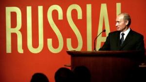 Для тех, кто хочет в Россию - забудьте о свободе
