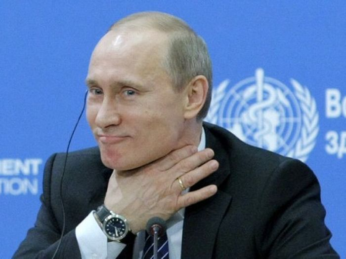 Будут ли русские и украинцы убивать друг друга?