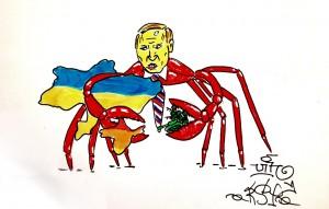 Русский в Одессе: У нас есть различия, но еще больше общего...