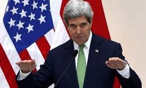 Турчинов: Россия проявляет агрессию по отношению к суверенитету Украины