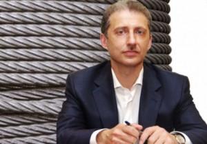 """Губернатор Одесской области: """"Работать только честно и открыто»"""