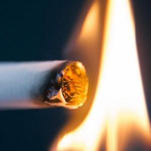 00193-300x300 В Б.-Днестровском женщина из-за сигареты попала в больницу