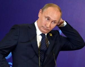 Новые санкции для России будут объявлены в понедельник