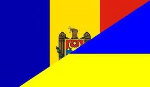 Жители Бессарабии смогут ездить в Румынию без виз