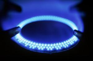 Россия все таки ввела для  Украины предоплату за газ
