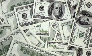 Измаильская ОГНИ об использовании валютных курсов