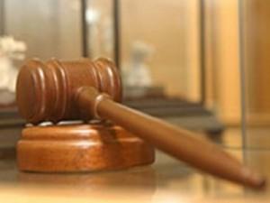 Измаильская прокуратура заметила нарушение в проведении тендера