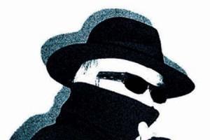 391573-300x200 Сепаратисты шпионят на юге Одесчины, правоохранители бездействуют?