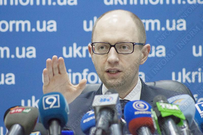Премьер: Сегодня ожидаются кадровые назначения в МВД Одессы