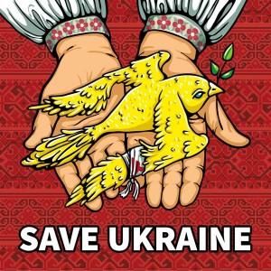 72  новых факта об Украине, которые заставят вас гордиться
