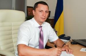 Скандально известного болградского экс-мэра Королева вскоре могут выпустить?