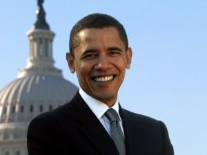 Обама2-300x225 Обама: Это прямое вторжение России в Украину