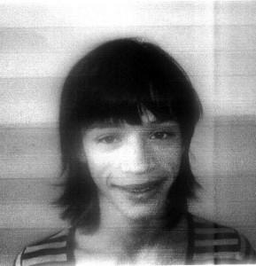 В Измаильском районе пропала 16-летняя девочка
