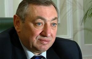 Гурвиц  заявил о массовых фальсификациях  и готов идти в суд