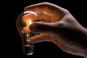 С июня на 10% повышаются тарифы на электроэнергию