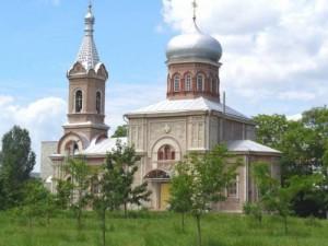 Сегодня  - православный женский день