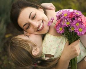 Сегодня Украина отмечает День матери