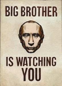 Секретное оружие украинского народа против супостата