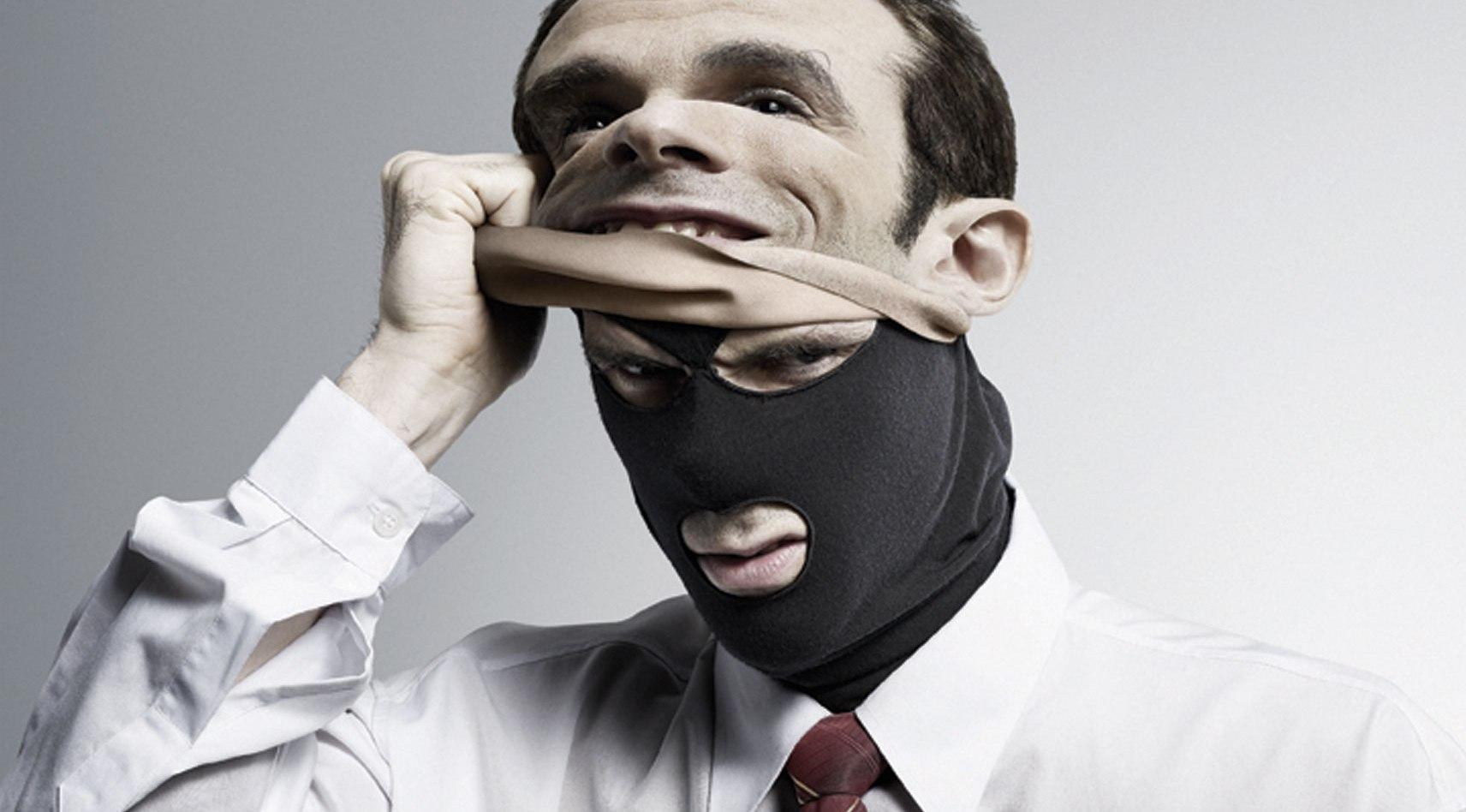 """Осторожно мошенники! Измаильчанин """"приобрел"""" товар в сети почти на 15 тыс."""