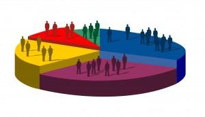 Население Измаильского района уменьшилось на 39 человек