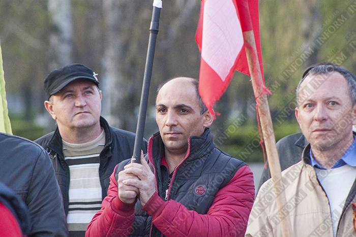 odess-strelok-separatist-2 Друзья измаильской дружины вчера убивали одесситов (ФОТОФАКТ)