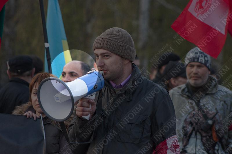 odess-strelok-separatist-3 Друзья измаильской дружины вчера убивали одесситов (ФОТОФАКТ)