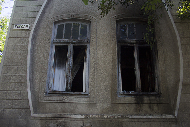 podjog-gazetu-SI-15 Измаильские власти незаконно продали 150-летнее здание находящемуся в розыске российскому бизнесмену